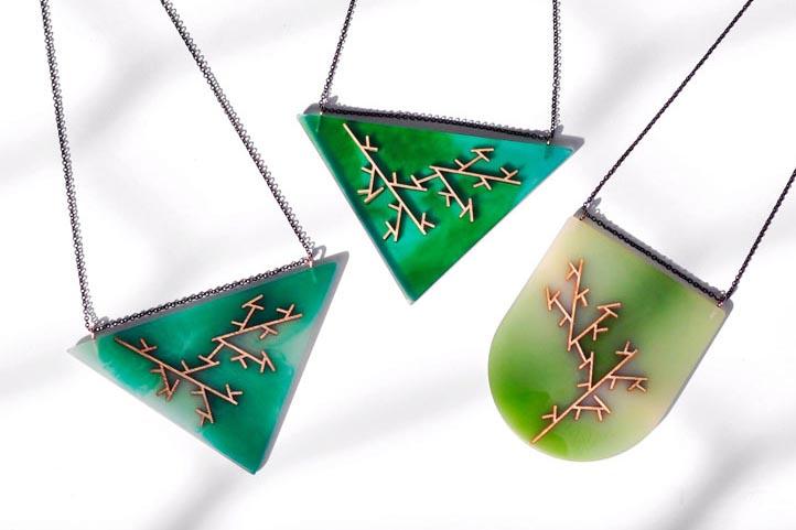 kapok-monogram-jewellery-thumb2
