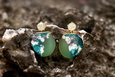 1-Moon-dance-earrings-jade-diamonds-2-thumbnail